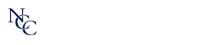 Nasha Community College Logo