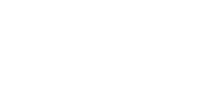 LRCC logo